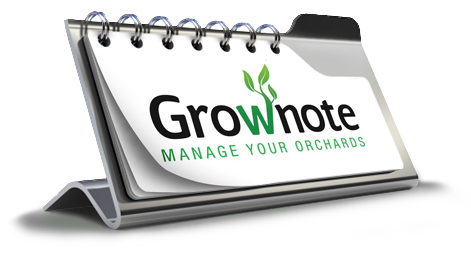 Grownote